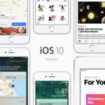 WWDC 2016でiOSリリース。iPhoneはどう変わる?