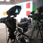女性タレント脅迫被害。コピーライターとしてTV企画を提案したことがありました。