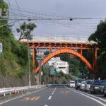 横浜、心霊スポットで、ハッピー・ハロウィンをリアルに楽しもう。