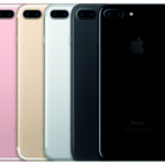 iPhone7、発売日9月16日。最新の機能&スペックを紹介。