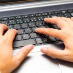 アクセス目的だけのコピペ、リライトに終止符。コピーライターのリライト方法。