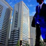 東京以外、全部地方。営業マンじゃない視点から見た、都会の営業と地方の営業。