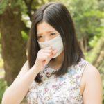 花粉症に効果があるのはどれ?アレグラ、ザイザル、じゃばら、食事制限。