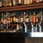 禁煙の次は禁酒。お酒にまで規制をかけるなら、カジノ解禁なんてナンセンス。