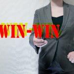 広告屋のための競合プレゼン攻略講座。絶対負けない提案あります。